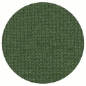 Kraemer Naturally Nazareth Worsted Yarn - Moss