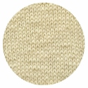 Kraemer Naturally Nazareth Worsted Yarn - Natural