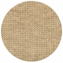 Kraemer Naturally Nazareth Worsted Yarn - Oak