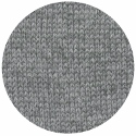 Kraemer Naturally Nazareth Worsted Yarn - Smoke