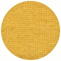 Kraemer Naturally Nazareth Worsted Yarn - Sunshine