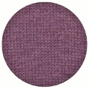 Kraemer Naturally Nazareth Worsted Yarn - Twilight