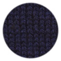 Kraemer Perfection Chunky Yarn - Admiral