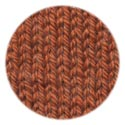 Kraemer Perfection Chunky Yarn - Autumn Drift