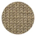Kraemer Perfection Chunky Yarn - Bark