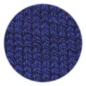 Kraemer Perfection Chunky Yarn - Bright Blue