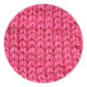 Kraemer Perfection Chunky Yarn - Butterfly