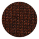 Kraemer Perfection Chunky Yarn - Copper