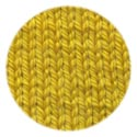 Kraemer Perfection Chunky Yarn - Daisy