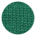 Kraemer Perfection Chunky Yarn - Dew Drop
