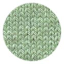 Kraemer Perfection Chunky Yarn - Flora