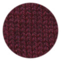 Kraemer Perfection Chunky Yarn - Garnet