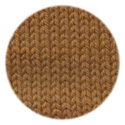 Kraemer Perfection Chunky Yarn - Gold Dust