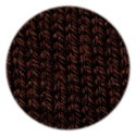 Kraemer Perfection Chunky Yarn - Leather