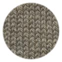 Kraemer Perfection Chunky Yarn - Marble