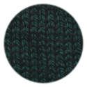 Kraemer Perfection Chunky Yarn - Peacock
