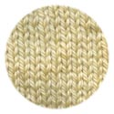 Kraemer Perfection Chunky Yarn - Peep