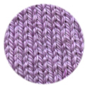 Kraemer Perfection Chunky Yarn - Purr