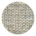 Kraemer Perfection Chunky Yarn - Quartz