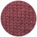 Kraemer Perfection Chunky Yarn - Rose Hip