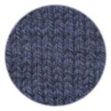 Kraemer Perfection Chunky Yarn - Sky