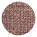 Kraemer Perfection Chunky Yarn - Summer Dusk