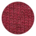 Kraemer Perfection Chunky Yarn - Valentine