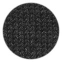 Kraemer Perfection Lights Worsted Yarn - Charcoal Lights