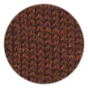 Kraemer Perfection Lights Worsted Yarn - Copper Lights