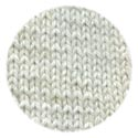 Kraemer Perfection Lights Worsted Yarn - Fluff Lights