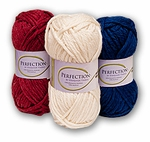 Kraemer Perfection Super Bulky Yarn