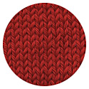 Kraemer Perfection Super Bulky Yarn - Flame Red