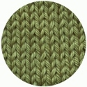 Kraemer Perfection Super Bulky Yarn - Sprout