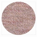 Kraemer Perfection Tapas Worsted Yarn - Cotton Candy