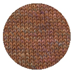 Kraemer Perfection Tapas Worsted Yarn - Curry