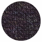 Kraemer Perfection Tapas Worsted Yarn - Elderberry