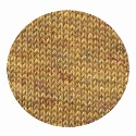 Kraemer Perfection Tapas Worsted Yarn - Saffron