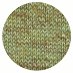 Kraemer Perfection Tapas Worsted Yarn - Spearmint