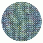 Kraemer Perfection Tapas Worsted Yarn - Water Ice