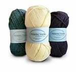 Kraemer Perfection Worsted Yarn