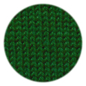 Kraemer Perfection Worsted Yarn - Bright Green