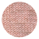 Kraemer Perfection Worsted Yarn - Coral Belle
