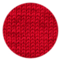 Kraemer Perfection Worsted Yarn - Flame Red