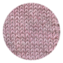 Kraemer Perfection Worsted Yarn - Pixie