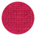 Kraemer Perfection Worsted Yarn - Rouge