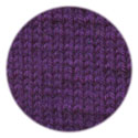 Kraemer Perfection Worsted Yarn - Royal Purple