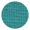 Kraemer Perfection Worsted Yarn - Turquoise