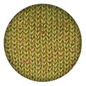 Kraemer Tatamy Tweed Worsted Yarn - Avocado