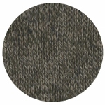 Kraemer Tatamy Tweed Worsted Yarn - Camo