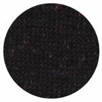 Kraemer Tatamy Tweed Worsted Yarn - Charcoal